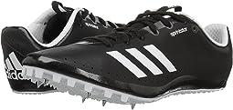 adidas Running - Sprintstar