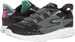 SKECHERS - Go Run 5