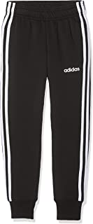 adidas Youth Boys Essentials 3 Stripes Pants