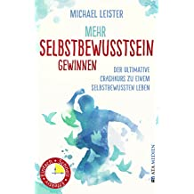Michael Leister Bestsellerautor Coach Michael Leister Xing