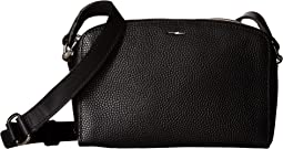 Shinola Detroit - Latigo Curved Top Crossbody