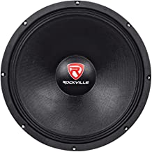15 400 watt speaker