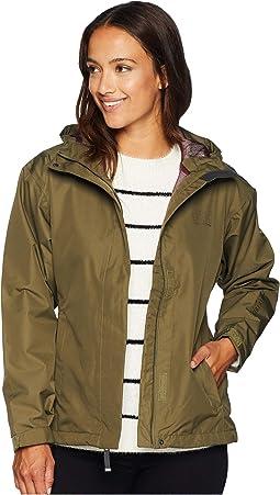 Seven J Jacket