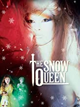 Best the snow queen movie 1986 Reviews