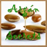 Argán Secrets