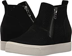 Wedge sneakers b62c359f7