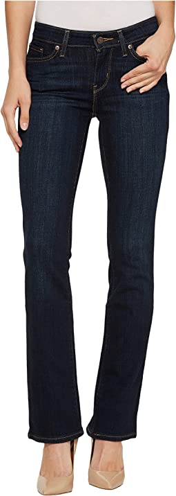 Levi's® Womens 715 Vintage Bootcut
