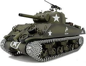 metal tracks for model tanks