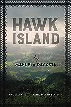 Hawk Island: Book 1 of the Hawk Island Series