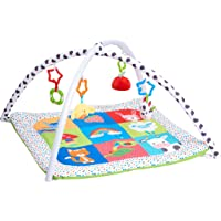 Deals on Early Learning Centre Blossom Farm Playmat & Arch