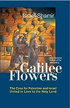 Best flowers of galilee Reviews