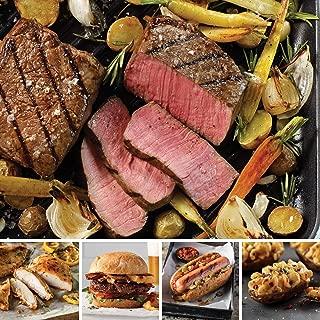 Best bodybuilding frozen dinners Reviews