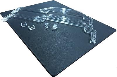 まな板 兼 盛り付け皿 - SO BOARD - SOMNIX DESIGN