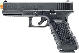 marui glock 18c