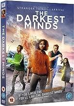 The Darkest Minds (Slipcase Packaging) (Fully Packaged Import) (Region 2)