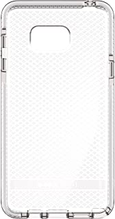 Tech21 Evo Check for Samsung Galaxy Note5 - Clear/White