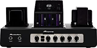 Ampeg Portaflex PF-50T PF-50T Bass Amplifier Head