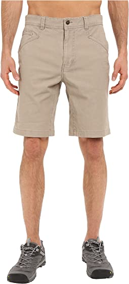 Billy Goat® Hiker Shorts