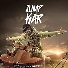 Jump Kar (Emiway Bantai)