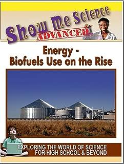 Best bio oil cost Reviews