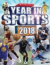Best statistics book 2nd year Reviews