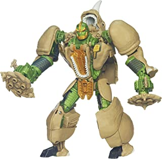 Best rhinox transformers generations Reviews