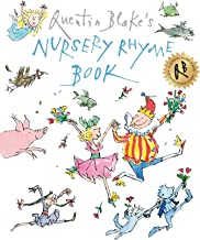 Best poems by quentin blake Reviews