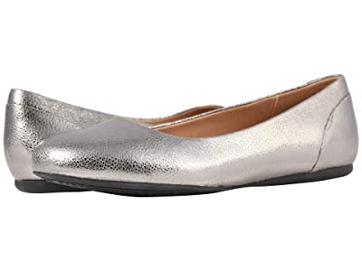SoftWalk Sonoma (Platinum) Women