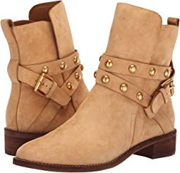 3fe0ca1a96e Women's See by Chloe Boots + FREE SHIPPING | Shoes | Zappos.com