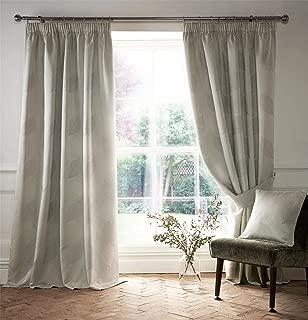 curtains 229 x 137