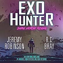 Exo-Hunter