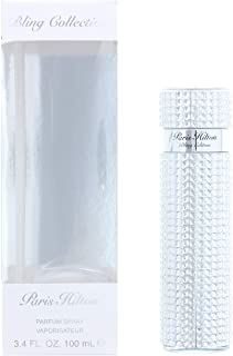 ماء عطر باريس هيلتون للنساء من باريس هيلتون سعة 100 مل