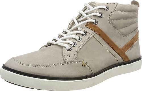 Manz Ion, botas Desert para Hombre