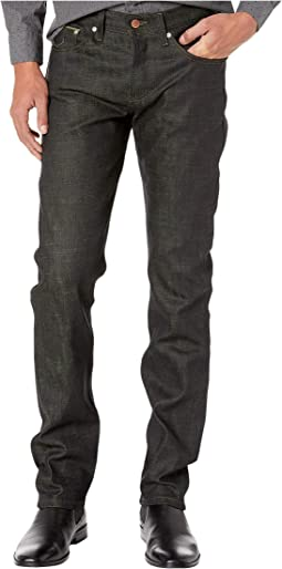 Cell Perfect Selvedge