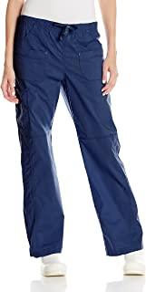 Women's Wonderflex Faith Scrub Pant
