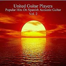 Change The World (Eric Clapton - Acoustic Instrumental)
