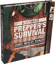 The Ultimate Prepper's Survival Guide PDF