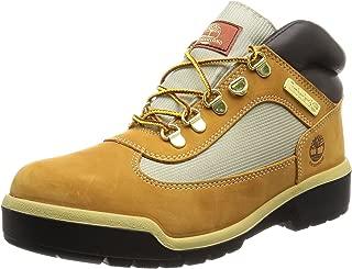 Men's Field Boot F/L Waterproof