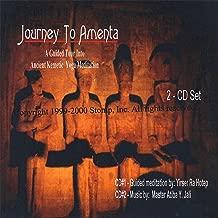 Journey to Amenta