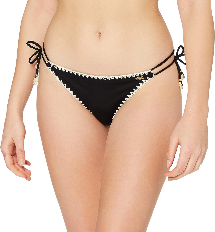Banana Moon Avora Ethnichic Braguita de Bikini para Mujer