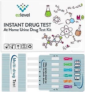 at home drug test 6 panel