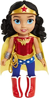 DC Toddler Dolls - 15