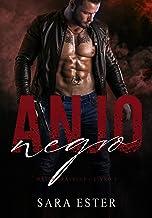 Anjo negro (Máfia Fratelli Livro 1)