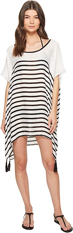 Ajana Dress Cover-Up