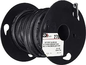 Gates 27002 PCV/EEC Fuel Line Hose, 25 Foot Roll