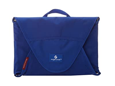 Eagle Creek Pack-It!tm Garment Folder Small (Blue Sea) Bags