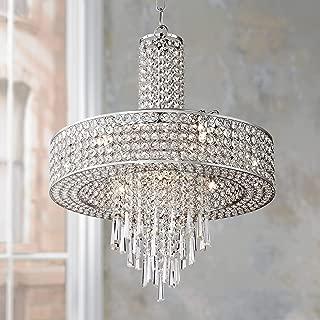 Best crystal cascade chandelier Reviews