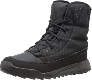 Women's CW Choleah Insulated CP Snow Boot