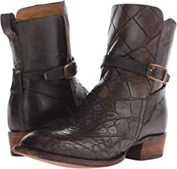Lucchese - BL1801