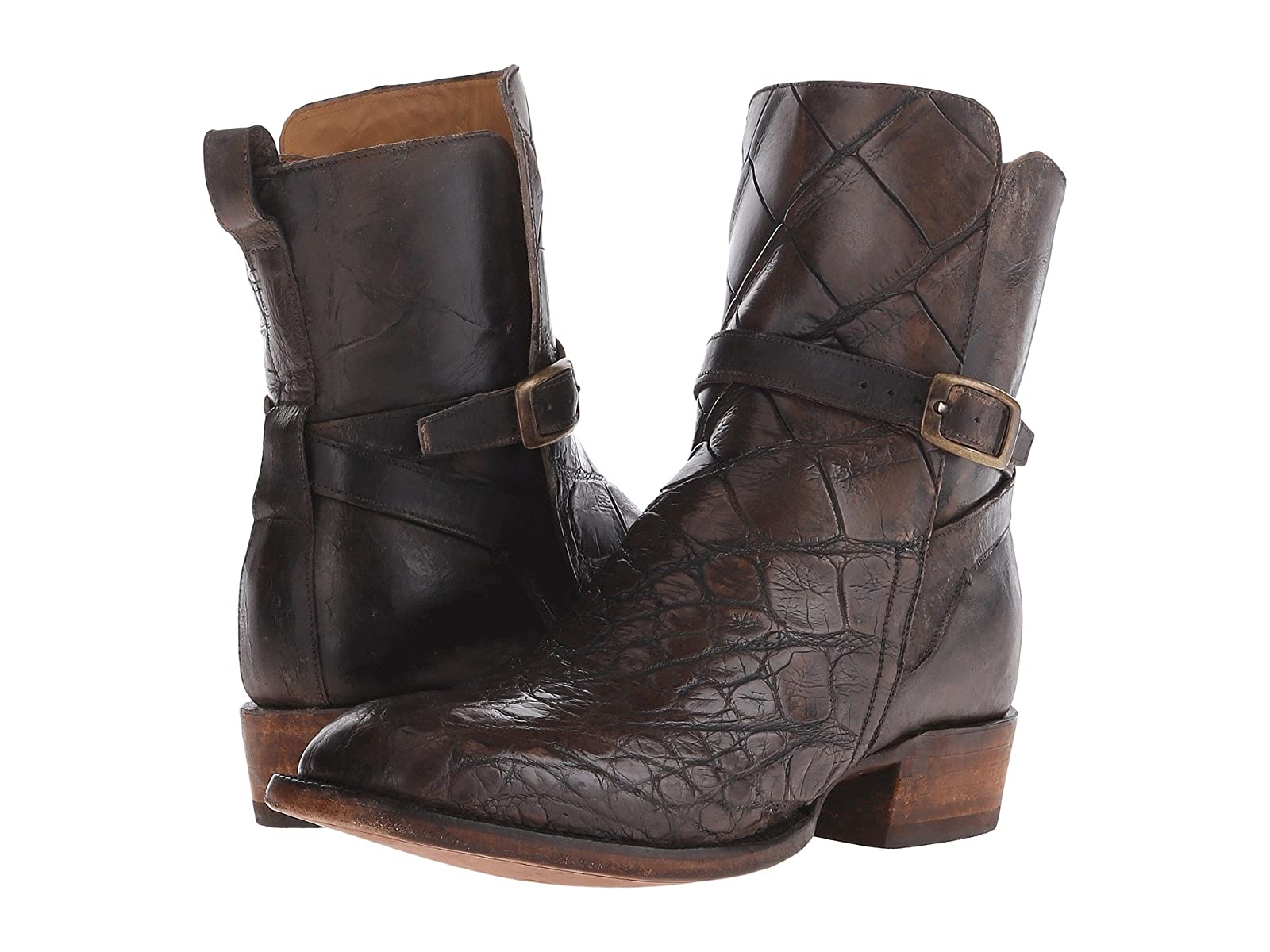 Lucchese BL1801Affordable and distinctive shoes